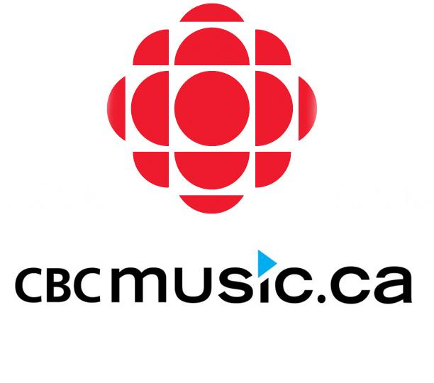 CBCMusicca-logo-612-612