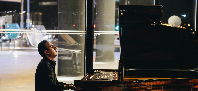Rolls-Royce_Pianos_107